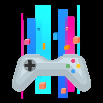 Alegría para los gamers: compra videojuegos con  - Bitrefill