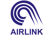 Top up Airlink PIN with Bitcoin