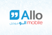 Top up Allo PIN with Bitcoin