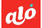 Top up Alo Retail with Bitcoin