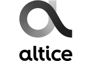 Top up Altice with Bitcoin