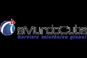 Top up AmundoCuba calling card PIN with Bitcoin
