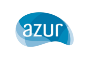 Top up Azur with Bitcoin