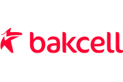 Top up Bakcell with Bitcoin