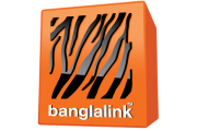 Top up Banglalink Internet with Bitcoin