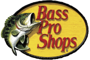Top up Bass Pro Shops with Bitcoin