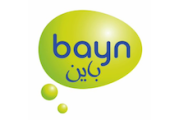 Top up Bayn with Bitcoin