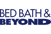 Top up Bed Bath and Beyond with Bitcoin
