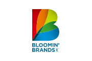 Top up Bloomin Brands with Bitcoin