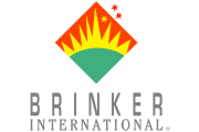 Top up Brinker International with Bitcoin