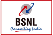 Top up BSNL Special with Bitcoin