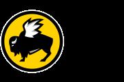 Top up Buffalo Wild Wings virtual gift card with Bitcoin