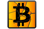 Top up Building on Bitcoin with Bitcoin