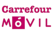 Top up Carrefour with Bitcoin
