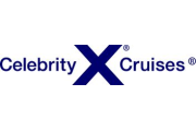 Top up Celebrity Cruises with Bitcoin