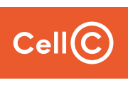Top up Cell C with Bitcoin