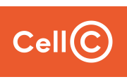 Top up Cell C Data with Bitcoin