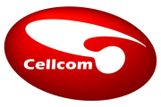 Top up Cellcom Conakry with Bitcoin