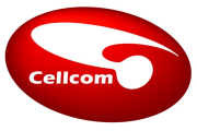 Top up Cellcom with Bitcoin