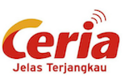 Top up Ceria with Bitcoin