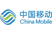 Top up China Mobile with Bitcoin