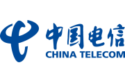 Top up China Telecom with Bitcoin