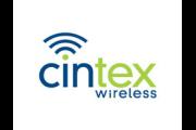 Top up Cintex Wireless pin with Bitcoin