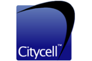 Top up Citycell with Bitcoin