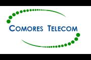 Top up Comores Telecom with Bitcoin