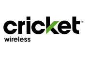 Top up Cricket Paygo with Bitcoin