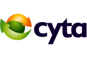Top up CYTA PIN with Bitcoin