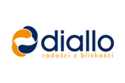 Top up Diallo with Bitcoin