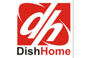 Top up Dish Home DTH with Bitcoin