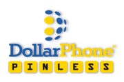 Top up DollarPhone PINLESS with Bitcoin