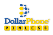 Top up DollarPhone ILD with Bitcoin