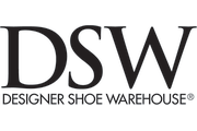 Top up DSW with Bitcoin