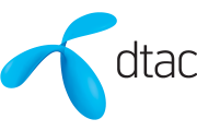 Top up DTAC with Bitcoin
