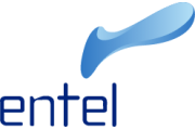 Top up Entel with Bitcoin