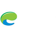 Top up Ethio Telecom with Bitcoin