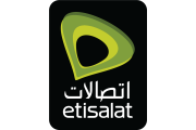 Top up Etisalat with Bitcoin