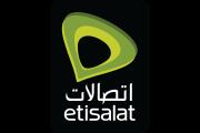 Top up Etisalat with Bitcoin