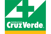 Top up Farmacias Cruz Verde Voucher PIN with Bitcoin