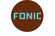 Top up FONIC PIN with Bitcoin