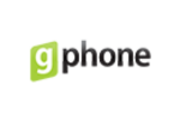 Top up GPhone with Bitcoin