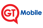 Top up GTMobile PIN with Bitcoin