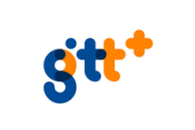 Top up GTT with Bitcoin