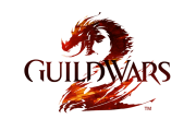 Top up Guild Wars 2 Gems 2000 Game Card European Union with Bitcoin