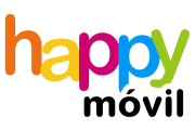 Top up Happy Movil with Bitcoin