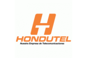 Top up Hondutel with Bitcoin