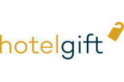 Top up HotelGift USD with Bitcoin